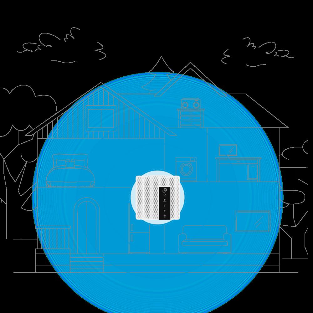 Illustration Product Pulse